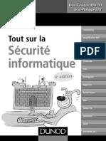 Jean-François Pillou, Jean-Philippe Bay - Tout sur la sécurité informatique-Dunod (2016).pdf