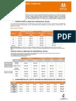 Tarifas EPSA enero.pdf