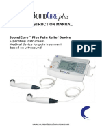 MANUAL ULTRASONIDO ROSCOE MEDICAL.pdf
