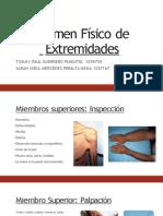 examenfsicodeextremidades-170108230509-convertido