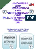 4°- PROGRAMA CURRICULAR (3).doc