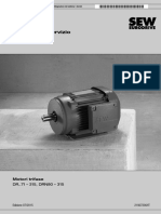 SEW - Motori Trifase.pdf