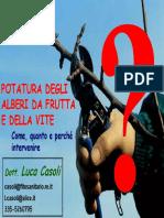 Casoli.Potatura.degli.alberi.da.frutta.e.della.vite.pdf