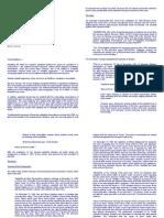 3.People v. Genosa 419 SCRA 537 (2004) .docx