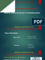 Marco General de las Contrataciones REPASO.pdf