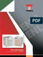 YUASA - Batterie serie EN-ENL.pdf