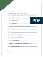 termination_of_agency.pdf (1)