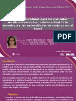 protesis-obturadoras-para-los-pacientes-maxilarectomizados.ppt