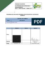 SSTAC_PRO_03 PROGRAMA DE VIGILANCIA EPIDEMIOLOGIA (PVE) EXPOSICION A SUSTANCIAS QUIMICAS.docx