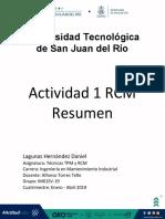 IM01SV-19 LAGUNAS HERNÁNDEZ DANIEL ACTIVIDAD 1