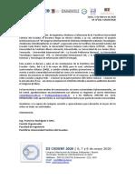 of0031 Huawei.pdf