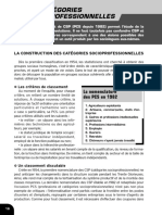 les-categories-socioprofessionnelles.pdf