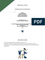 Matemáticas desde la educación fisica (1).docx