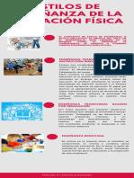 estilos de enseñanza de la educación física.pdf