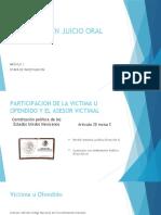 DIPLOMADO EN JUICIO ORAL 2.pptx