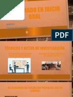 DIPLOMADO EN JUICIO ORAL 3.pptx