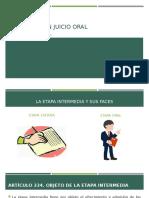 Diplomado en Juicio Oral MODULO 2.pptx