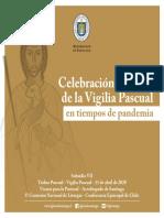 SUBSIDIO VII - VIGILIA PASCUAL EN FAMILIA.pdf