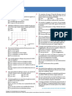ruffo_fisica_D9_test_quesiti.pdf