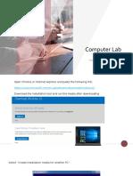 Computer Lab.pptx