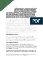 Projeto Integrador 1 - FMU