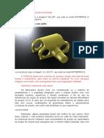 SERVICOS PLATINUM__Design de Produto