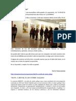 ADAYEUS-A-Revolta-do-Comic-Galego.pdf