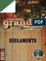 Pequeños-grandes-westerns-reglas