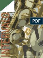 Digital-intervalo-2015 - Artigo sobre o método Streicher