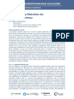Cours-Liberation_neurotransmetteurs