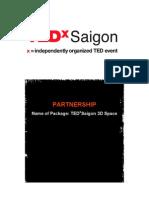 TEDxSaigonPartnership_3DSpace