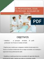 ppt - 6567