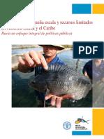 Acuicultura_de_pequena_escala_y_recursos.pdf