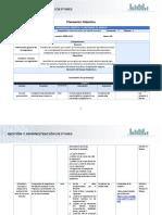PD_GACH_U1 (3).pdf