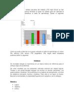 NICOLAS ALBERTO-AGUIRRE-Planndenformacinnnnconnelnformatondenexcel___585e7e66c143889___