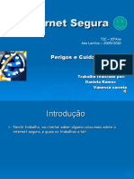 26507985-Internet-Segura-1