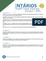Comentários_prova-APA_Tais-Flores