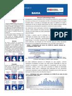 boletimEpidemiogicoCovid-19_nº20_15-04-2020