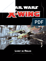 swz01_xwing_v2_rulebook_fr