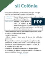 Brasil Colônia-convertido.pdf