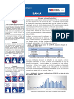 boletimEpidemiogicoCovid-19_n18_13-04-2020