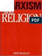 Marxism and Religion by David McLellan (Z-lib.org)