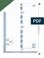 BIM Execution Planning Guide Part 2 of2 p091-126.pdf