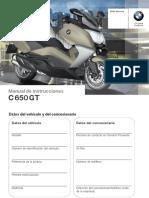 moto bmw c650 gt.pdf