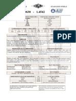 Acciaio_AISI _630.pdf