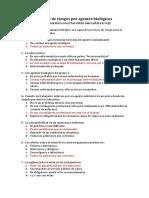 Test.Módulo de agentes.pdf