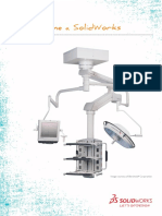 SolidWorks_Guida_Rapida.pdf