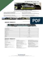 procity.pdf