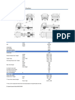 products-truck-vt-hd78-cargo-spec.pdf