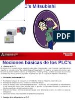 2. NOCIONES BASICAS DE PLC'S.pptx